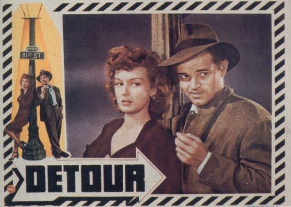 detour4