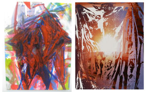 abstraction_diptych