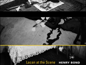 Lacan_at_the_Scene